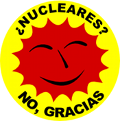 No Nucleares