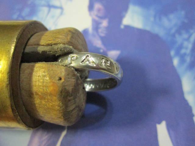 Silver Rings Nathan Drake Ring Silver